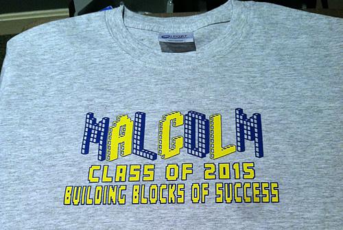 Malcolm 2015