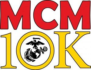 MCM_10K_logo