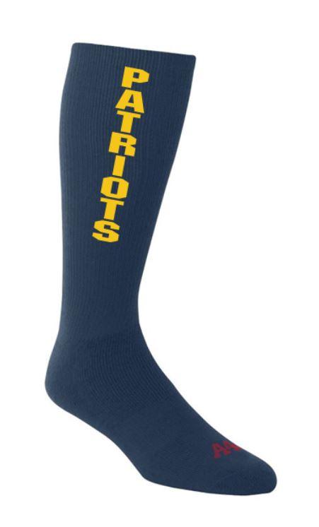 JHMS Socks
