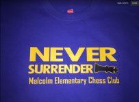 malcolm-chess-2