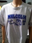 malcolm-math-2