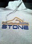 stone-swimming-2
