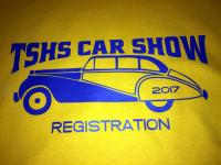 registration-2-2